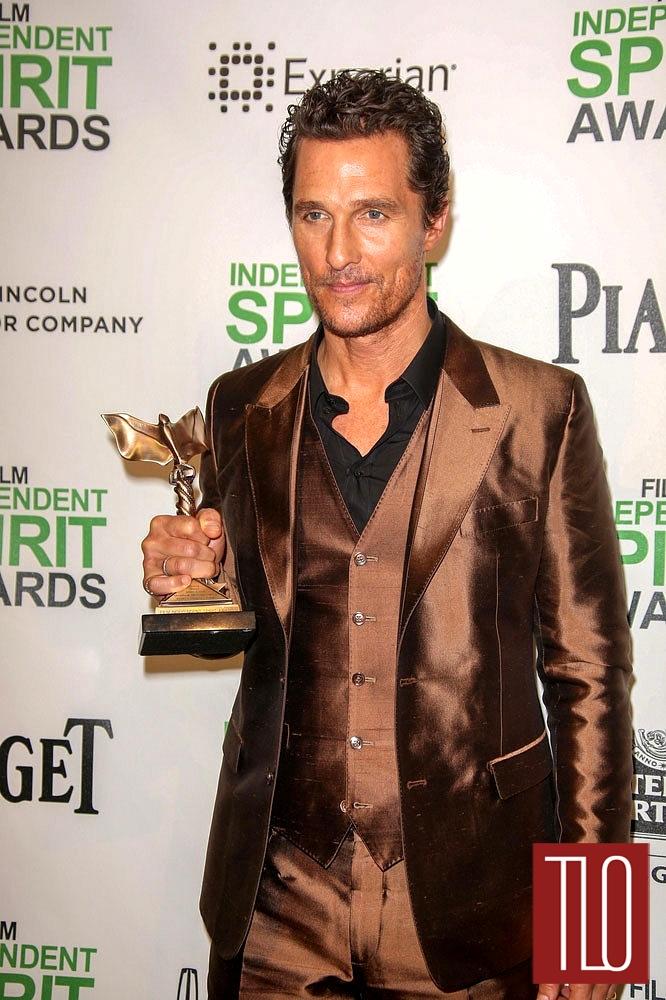 Matthew-McCounaghey-Dolce-Gabbana-2014-Film-Independent-Spirit-Awards-Tom-Lorenzo-Site-TLO (1)