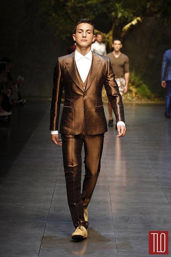 Matthew-McCounaghey-Dolce-Gabbana-2014-Film-Independent-Spirit-Awards-Tom-Lorenzo-Site-TLO (3)