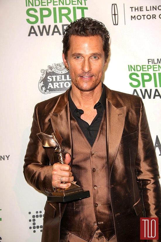 Matthew-McCounaghey-Dolce-Gabbana-2014-Film-Independent-Spirit-Awards-Tom-Lorenzo-Site-TLO (4)
