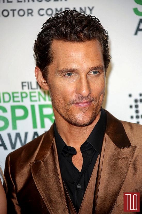 Matthew-McCounaghey-Dolce-Gabbana-2014-Film-Independent-Spirit-Awards-Tom-Lorenzo-Site-TLO (5)