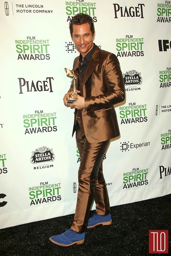 Matthew-McCounaghey-Dolce-Gabbana-2014-Film-Independent-Spirit-Awards-Tom-Lorenzo-Site-TLO (6)