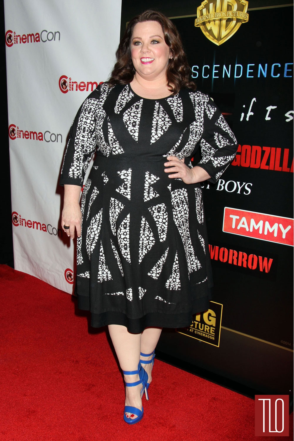 Melissa-McCarthy-CinemaCon-2014-Warner-Bros-Eloquii-Tom-Lorenzo-Site-TLO (1)