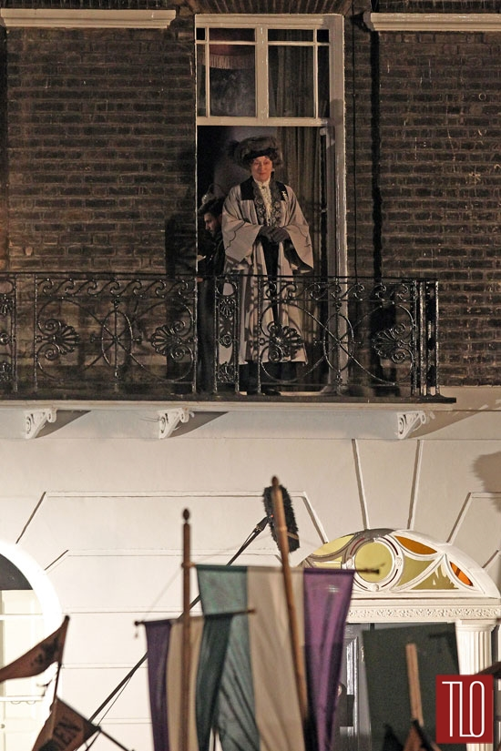 Meryl-Streep-On-Set-Suffragette-Tom-Lorenzo-Site-TLO (2)