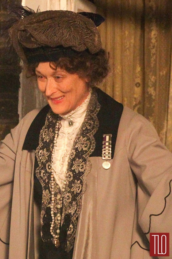 Meryl-Streep-On-Set-Suffragette-Tom-Lorenzo-Site-TLO (4)