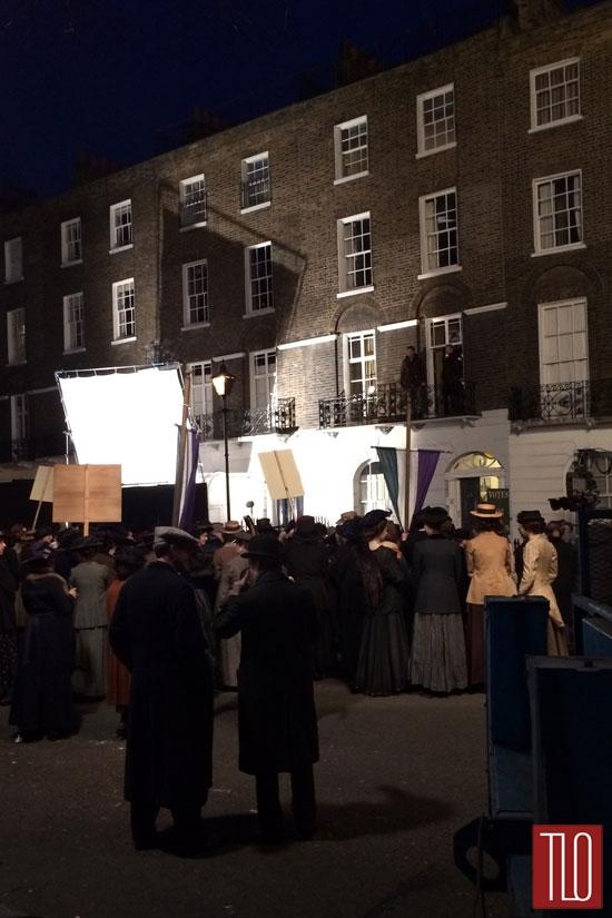 Meryl-Streep-On-Set-Suffragette-Tom-Lorenzo-Site-TLO (5)