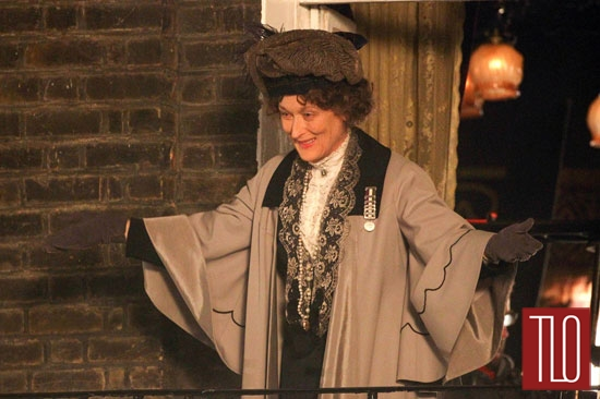 Meryl-Streep-On-Set-Suffragette-Tom-Lorenzo-Site-TLO (6)