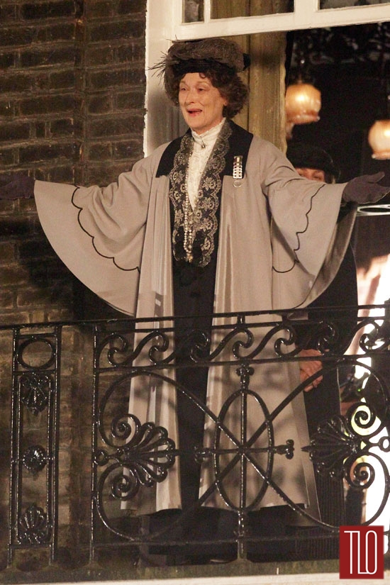 Meryl-Streep-On-Set-Suffragette-Tom-Lorenzo-Site-TLO (7)