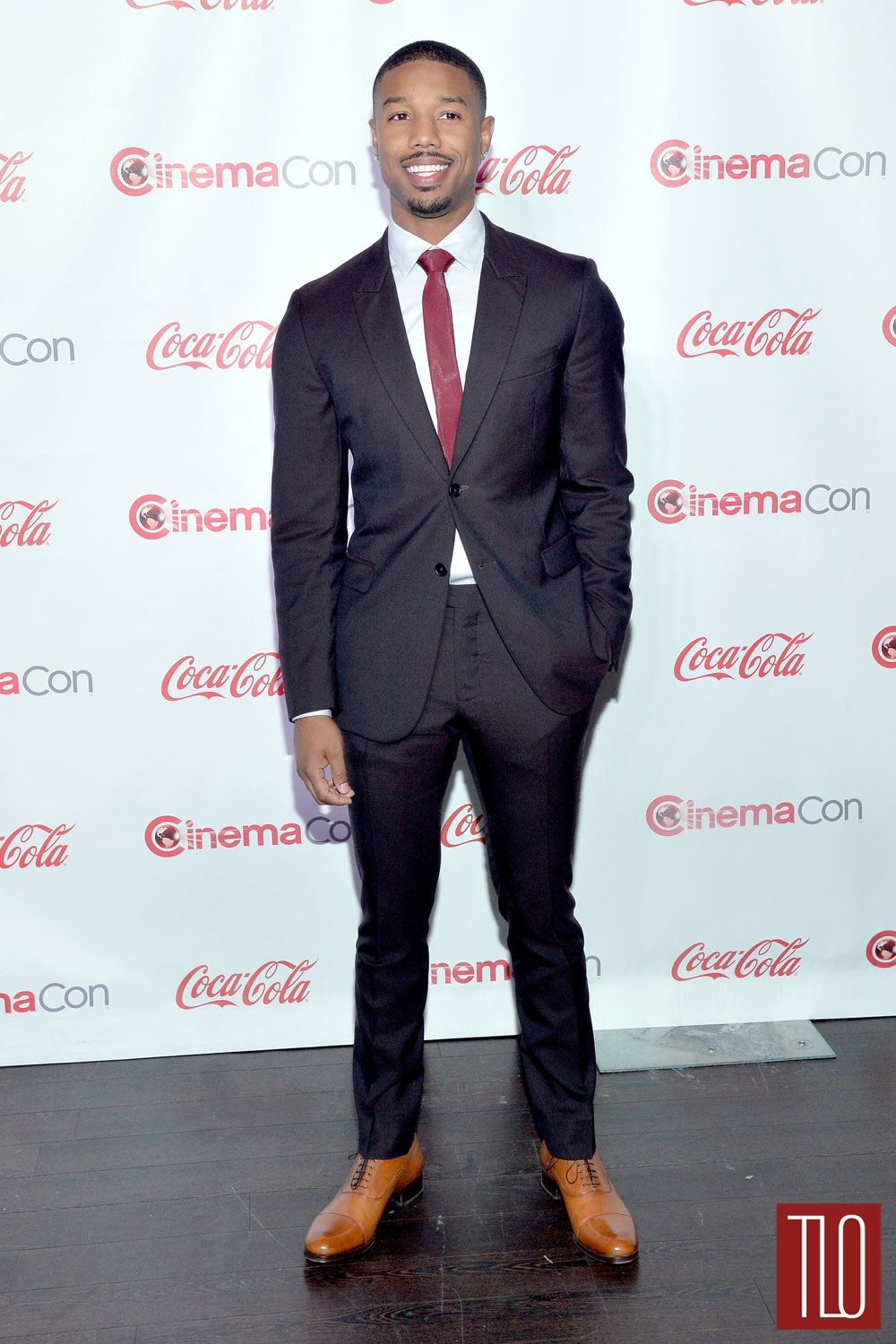 Michae;-B-Jordan-Z-Zegna-CinemaCon-Big-Screen-Achievement-Awards-Tom-Lorenzo-Site-TLO (1)