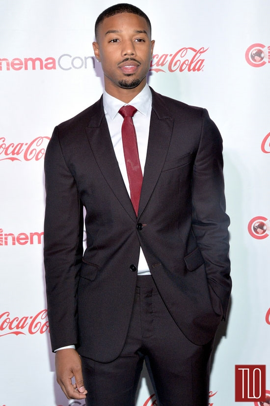 Michae;-B-Jordan-Z-Zegna-CinemaCon-Big-Screen-Achievement-Awards-Tom-Lorenzo-Site-TLO (4)