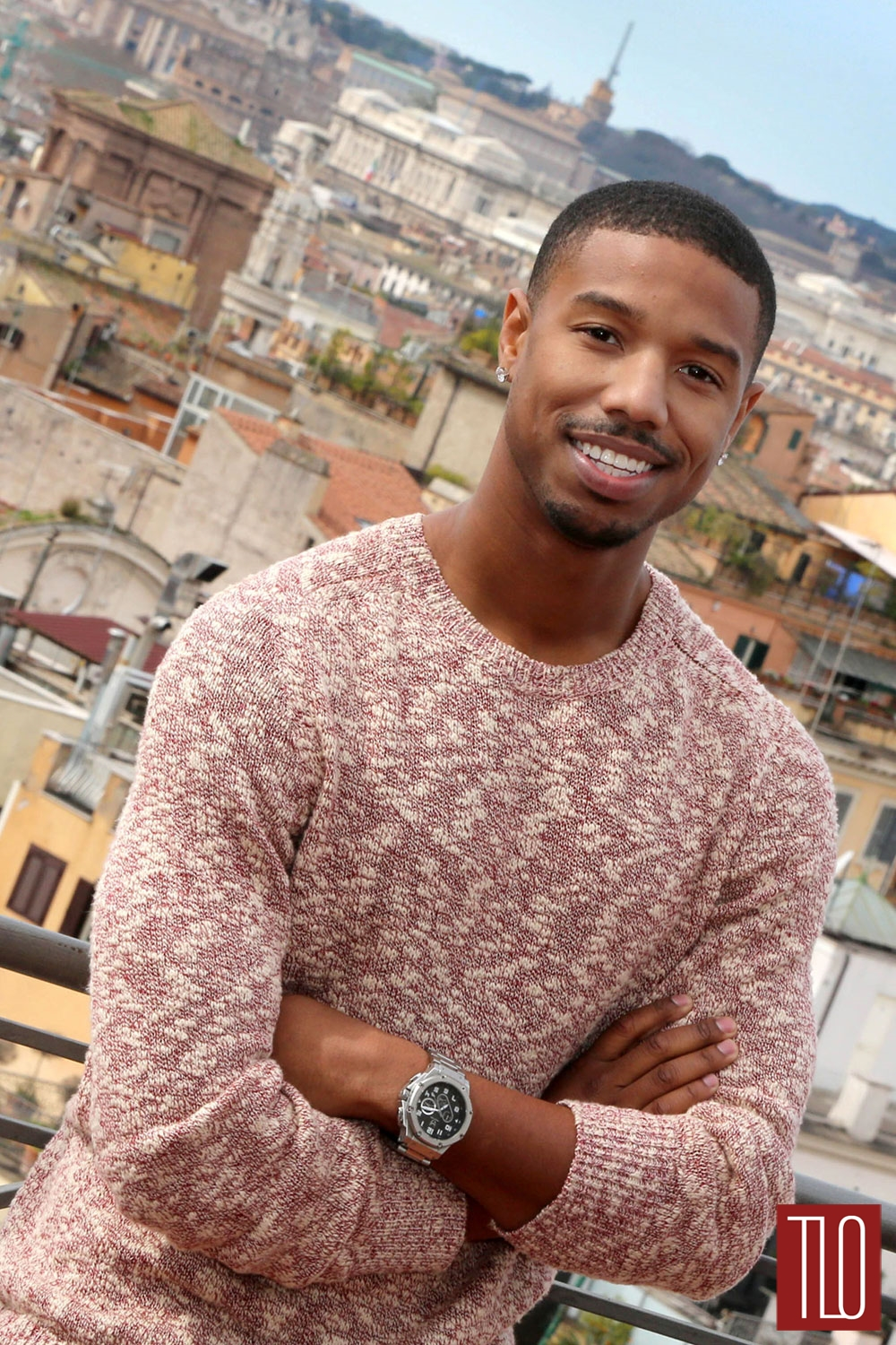 Michael-B-Jordan-Fruitvale-Station-Rome-Photocall-Tom-Lorenzo-Site-TLO (1)