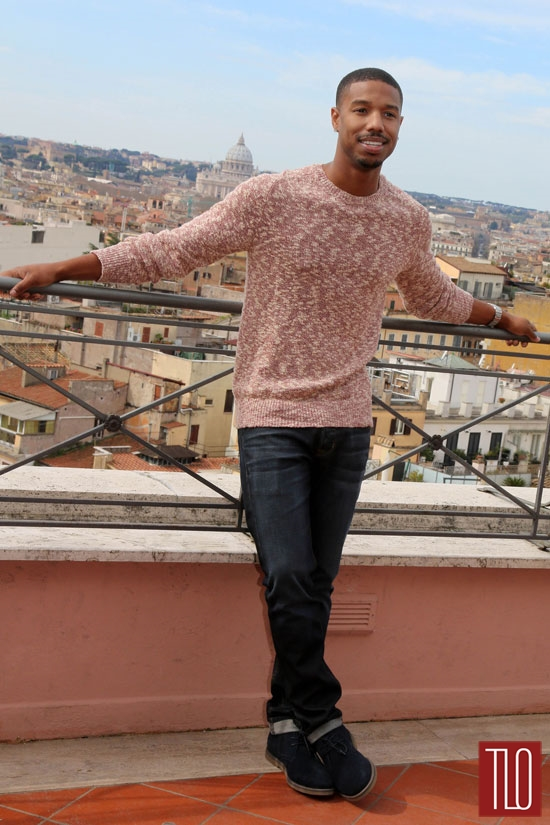 Michael-B-Jordan-Fruitvale-Station-Rome-Photocall-Tom-Lorenzo-Site-TLO (2)