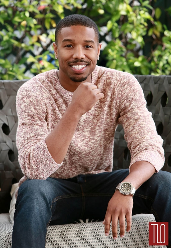Michael-B-Jordan-Fruitvale-Station-Rome-Photocall-Tom-Lorenzo-Site-TLO (4)