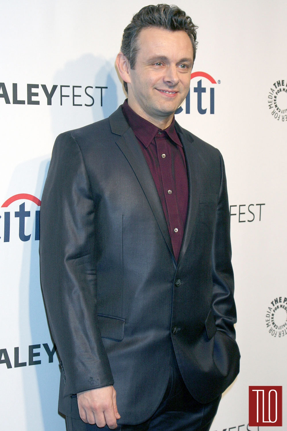 Michael-Sheen-Masters-Sex-2014-PaleyFest-Tom-Lorenzo-Site-TLO (1)