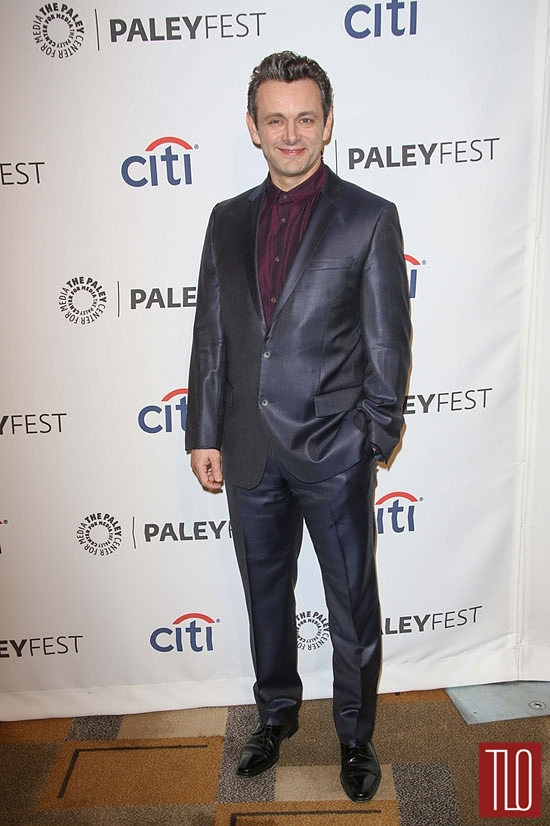 Michael-Sheen-Masters-Sex-2014-PaleyFest-Tom-Lorenzo-Site-TLO (2)