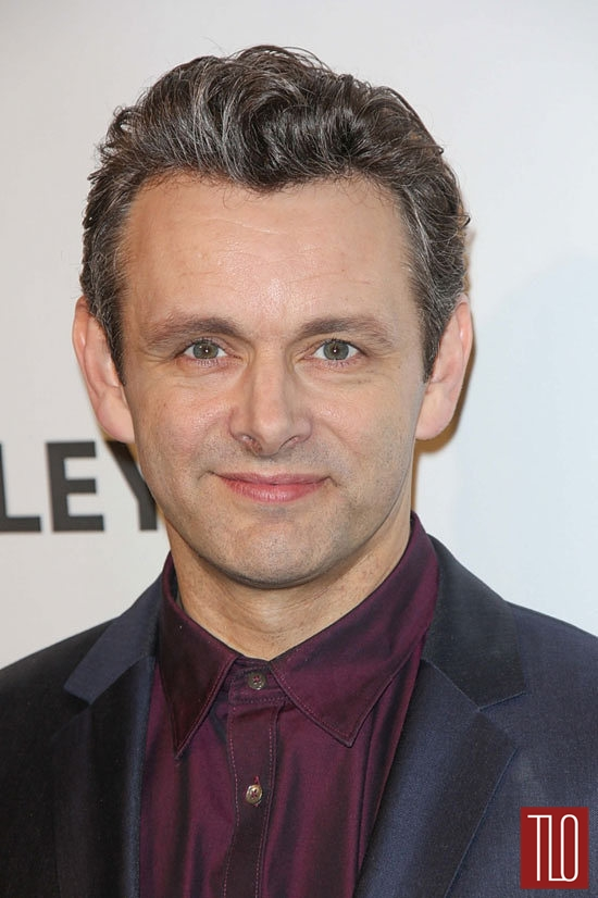Michael-Sheen-Masters-Sex-2014-PaleyFest-Tom-Lorenzo-Site-TLO (3)
