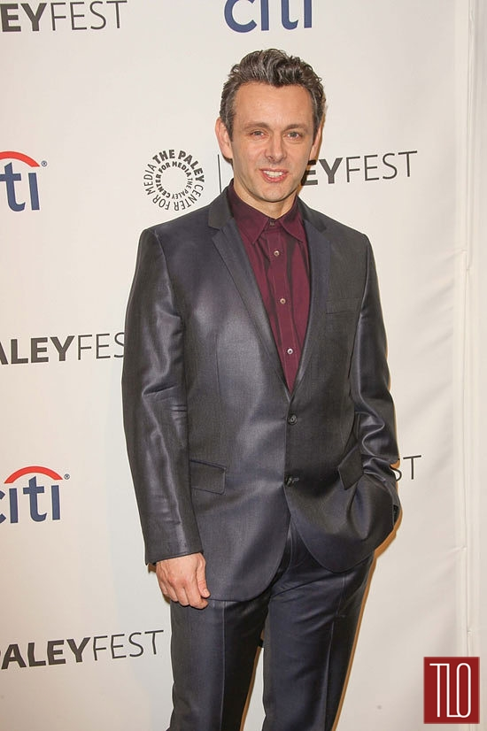 Michael-Sheen-Masters-Sex-2014-PaleyFest-Tom-Lorenzo-Site-TLO (4)