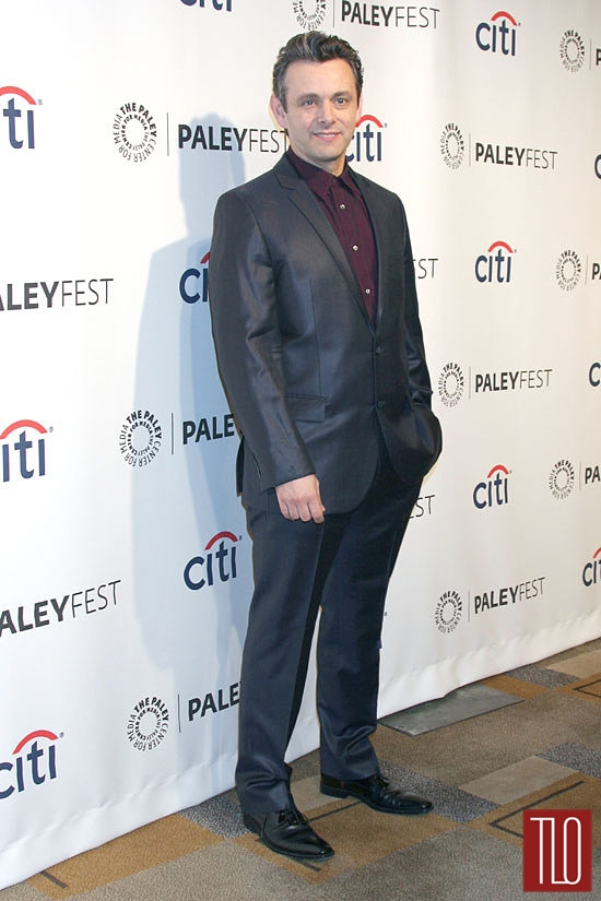 Michael-Sheen-Masters-Sex-2014-PaleyFest-Tom-Lorenzo-Site-TLO (5)