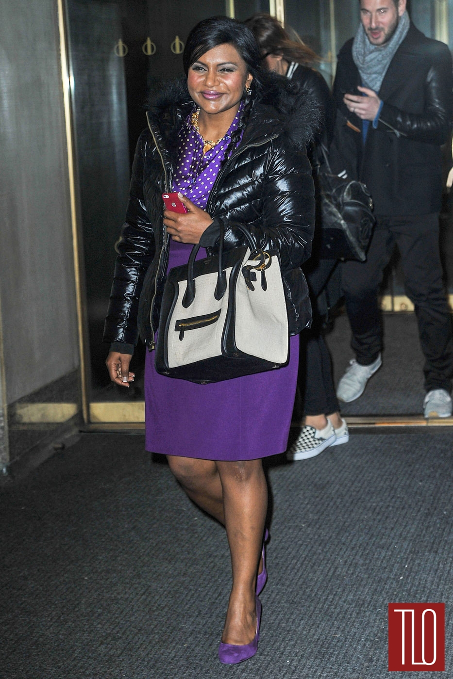 Mindy-Kaling-TODAY-Show-Tom-Lorenzo-Site-TLO (1)