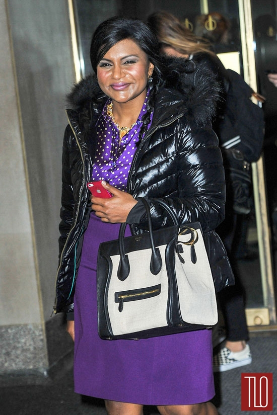 Mindy-Kaling-TODAY-Show-Tom-Lorenzo-Site-TLO (2)