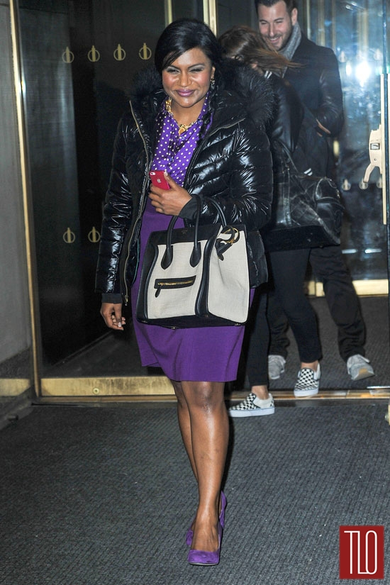 Mindy-Kaling-TODAY-Show-Tom-Lorenzo-Site-TLO (4)