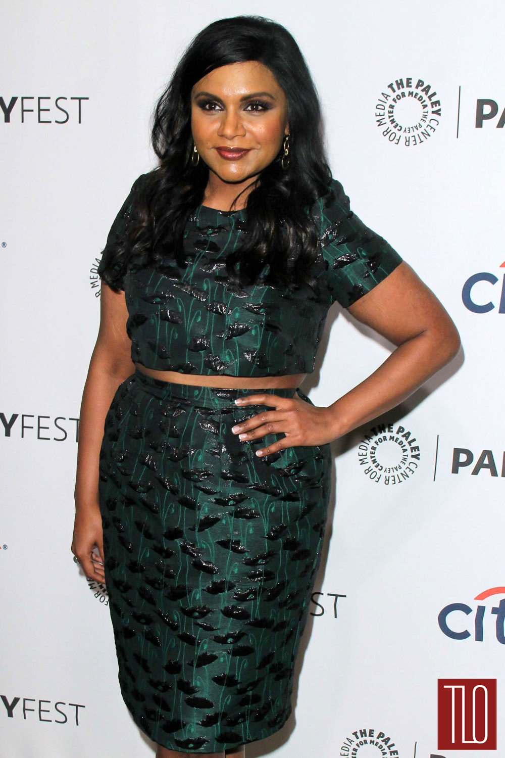 Mindy-Kaling-Topshop-2014-PaleyFest-Mindy-Project-Tom-LOrenzo-Site-TLO (1)