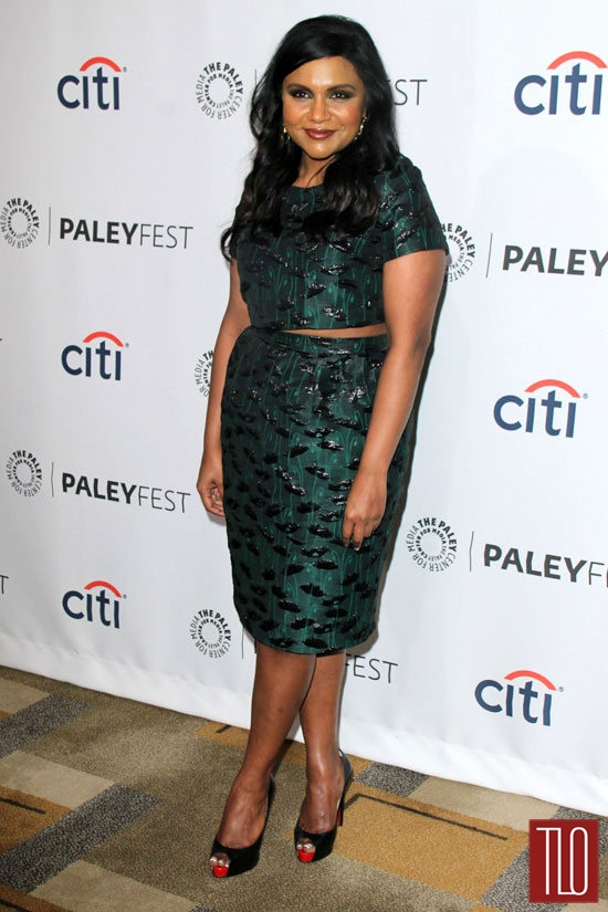 Mindy-Kaling-Topshop-2014-PaleyFest-Mindy-Project-Tom-LOrenzo-Site-TLO (2)