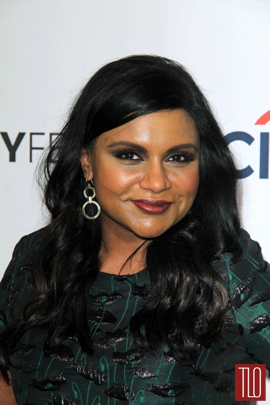 Mindy-Kaling-Topshop-2014-PaleyFest-Mindy-Project-Tom-LOrenzo-Site-TLO (3)