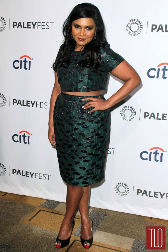 Mindy-Kaling-Topshop-2014-PaleyFest-Mindy-Project-Tom-LOrenzo-Site-TLO (4)