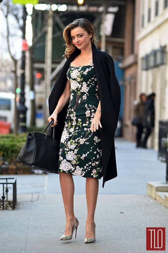 Miranda-Kerr-GOTS-NYC-Dolce-Gabbana-HCL-Tom-Lorenzo-Site-TLO (2)