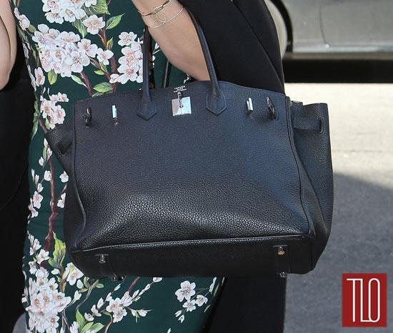 Miranda-Kerr-GOTS-NYC-Dolce-Gabbana-HCL-Tom-Lorenzo-Site-TLO (3)
