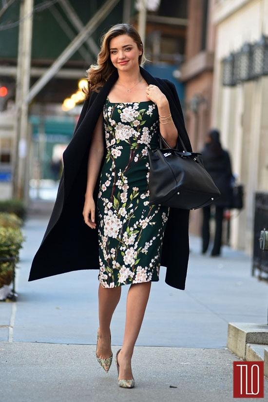 Miranda-Kerr-GOTS-NYC-Dolce-Gabbana-HCL-Tom-Lorenzo-Site-TLO (5)
