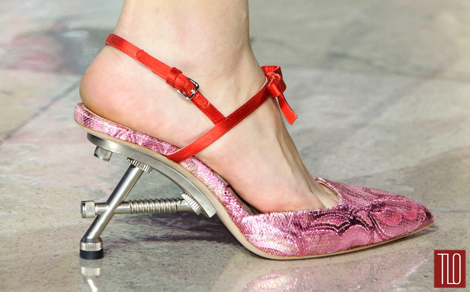 Miu-Miu-Fall-2014-Shoes-Accessories-Tom-Lorenzo-Site-TLO (0)