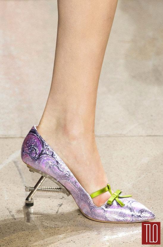 Miu-Miu-Fall-2014-Shoes-Accessories-Tom-Lorenzo-Site-TLO (1)