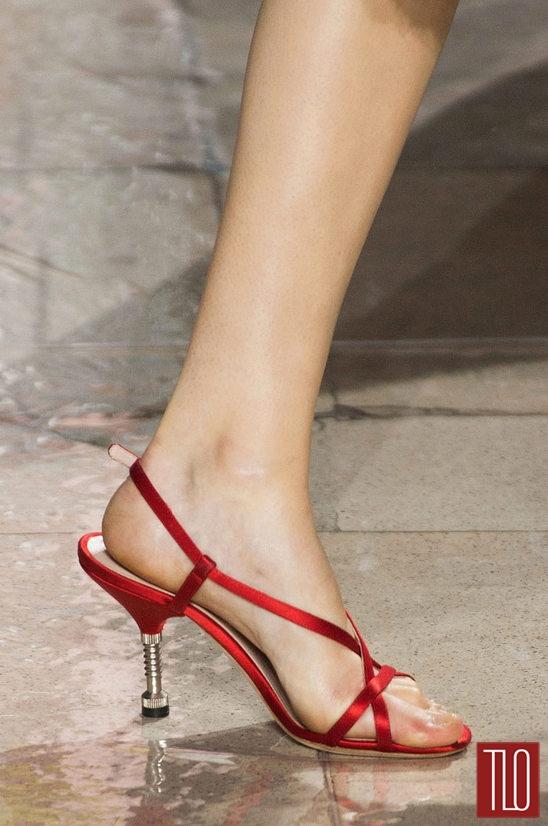 Miu-Miu-Fall-2014-Shoes-Accessories-Tom-Lorenzo-Site-TLO (12)