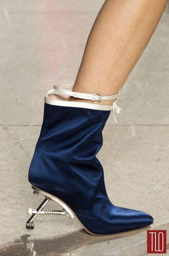 Miu-Miu-Fall-2014-Shoes-Accessories-Tom-Lorenzo-Site-TLO (13)