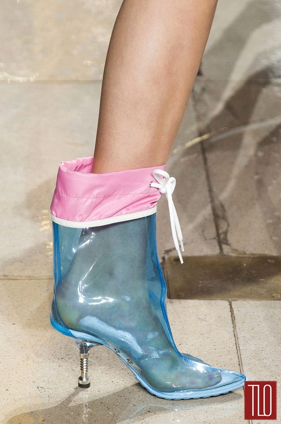 Miu-Miu-Fall-2014-Shoes-Accessories-Tom-Lorenzo-Site-TLO (14)
