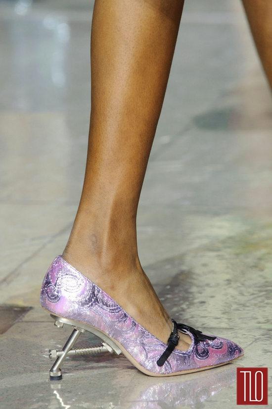 Miu-Miu-Fall-2014-Shoes-Accessories-Tom-Lorenzo-Site-TLO (15)