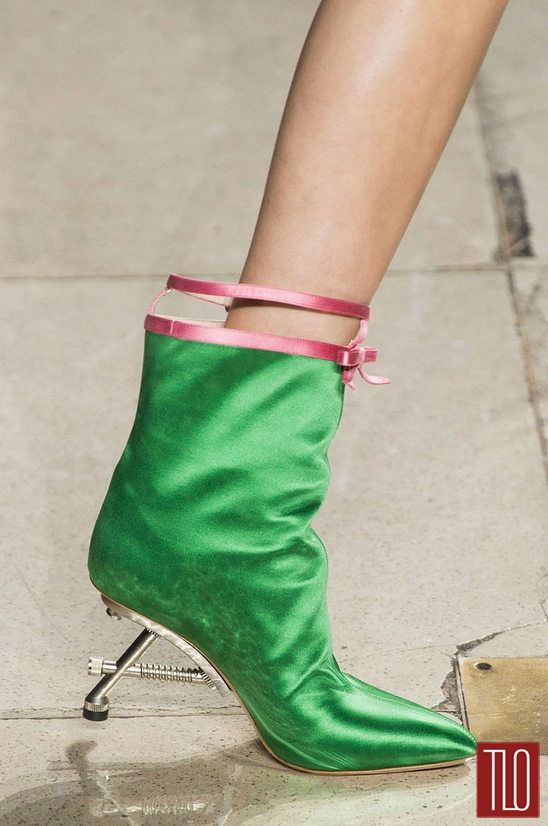 Miu-Miu-Fall-2014-Shoes-Accessories-Tom-Lorenzo-Site-TLO (2)