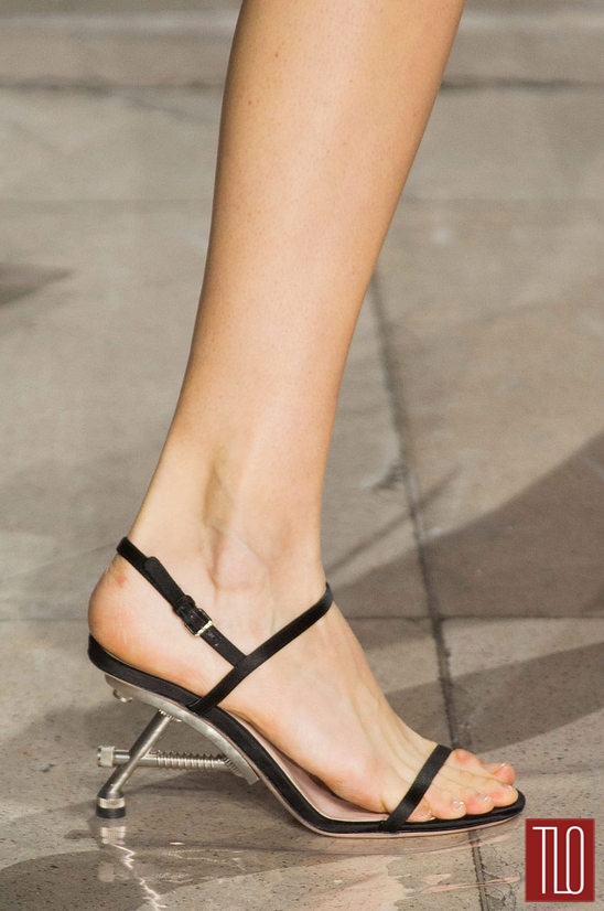 Miu-Miu-Fall-2014-Shoes-Accessories-Tom-Lorenzo-Site-TLO (3)