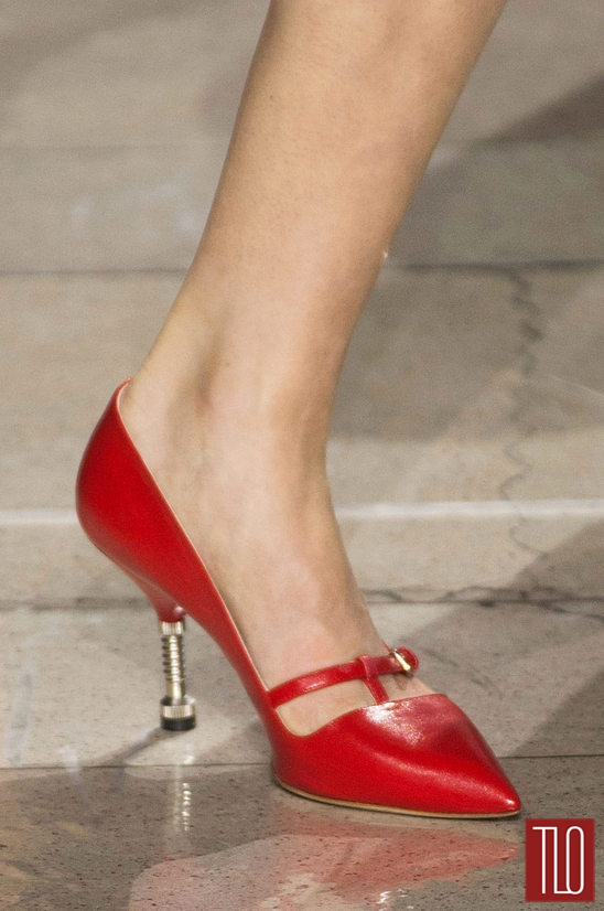 Miu-Miu-Fall-2014-Shoes-Accessories-Tom-Lorenzo-Site-TLO (4)