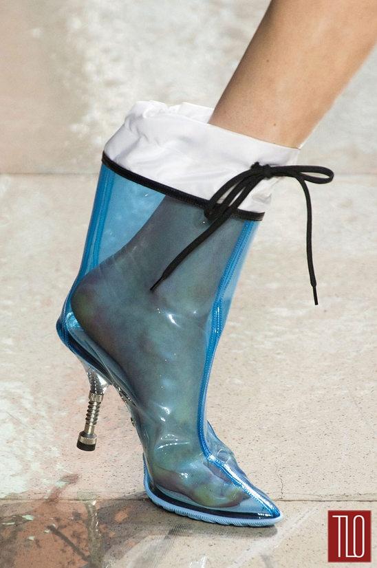 Miu-Miu-Fall-2014-Shoes-Accessories-Tom-Lorenzo-Site-TLO (5)