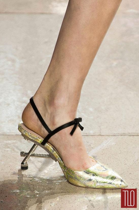 Miu-Miu-Fall-2014-Shoes-Accessories-Tom-Lorenzo-Site-TLO (6)