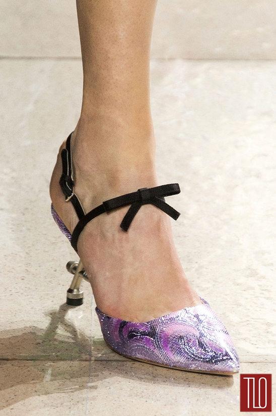 Miu-Miu-Fall-2014-Shoes-Accessories-Tom-Lorenzo-Site-TLO (8)