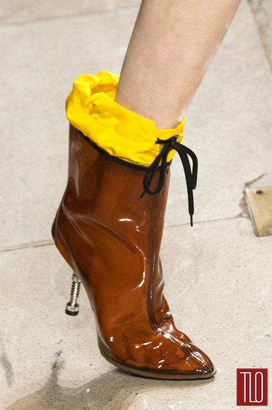 Miu-Miu-Fall-2014-Shoes-Accessories-Tom-Lorenzo-Site-TLO (9)