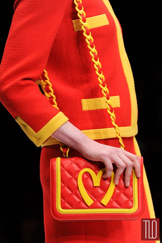 Moschino-Fall-2014-Accessories-Bags-Shoes-Tom-Lorenzo-Site-TLO (11)