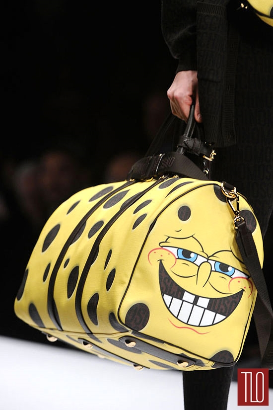 Moschino-Fall-2014-Accessories-Bags-Shoes-Tom-Lorenzo-Site-TLO (17)