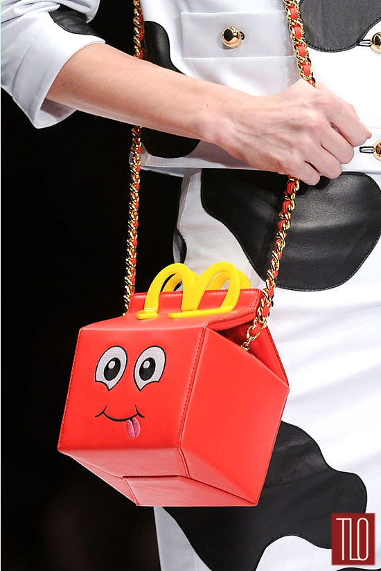 Moschino-Fall-2014-Accessories-Bags-Shoes-Tom-Lorenzo-Site-TLO (2)