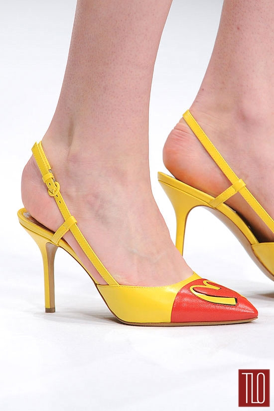 Moschino-Fall-2014-Accessories-Bags-Shoes-Tom-Lorenzo-Site-TLO (9)