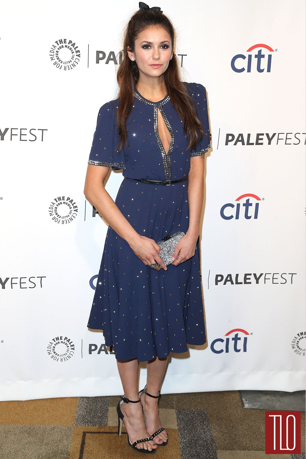 Nina-Dobrev-PaleyFest-2014-TheOriginals-Panel-Tom-Lorenzo-Site-TLO (1)