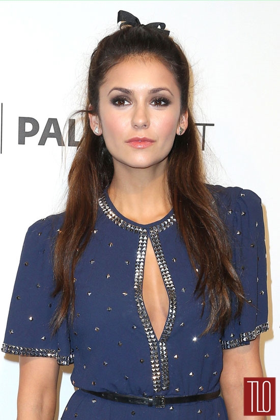 Nina-Dobrev-PaleyFest-2014-TheOriginals-Panel-Tom-Lorenzo-Site-TLO (3)